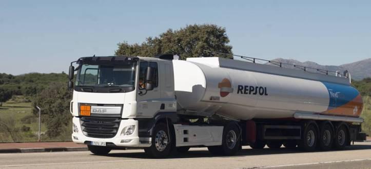 camion_cisterna_tcm76-83262.jpg