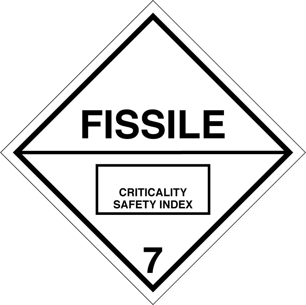 code-ct7f-placard-container-label-250mm-x-250mm-class-7-fissile-487-p