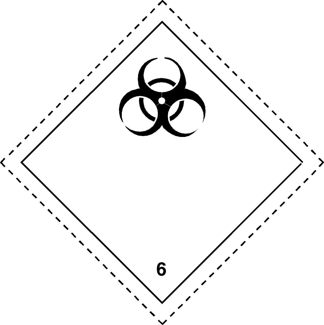 dgr-n-lbl-c6infectious62-p