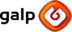 logo-galp.png