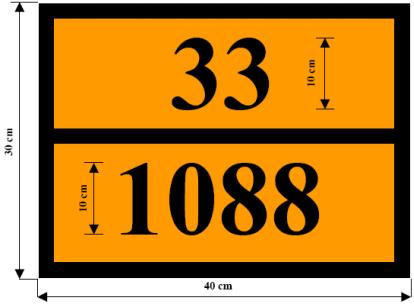 tablica-ADR